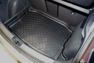LITE Kofferraumwanne für Seat Leon IV (KL) Hatchback 3.2020-
