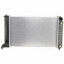 New Radiator for GMC Sonoma GM3010245 1994 to 2003