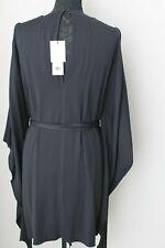 New Elizabeth and James Black Dress Size M