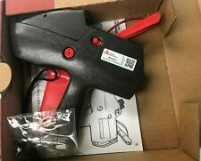NEW Monarch 1115 PRICE GUN 1115-02 Two Line FREE SHIPPING Authorized Dealer