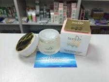 Placenta Anti Wrinkle Anti Ageing Eye Cream