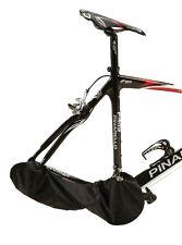 Abdeckung Kurbelgarnitur/CAMBIO SCICON/bicicleta gear cover bag SCICON