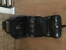 Unbranded Canvas Expandable Travel Bags & Hand Luggage