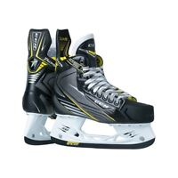 CCM Tacks Classic Pro ice hockey skates Junior / Senior