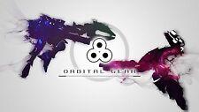 Orbital Gear STEAM KEY (PC, Mac OS X) 2014 Action, Region Free, Fast Dispatch