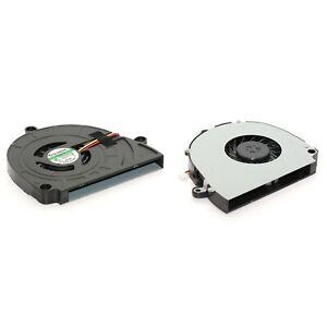 Fan Ventilator For Laptop Acer Aspire