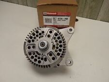 Motorcraft GL-8726RM Alternator fit Ford Crown Vic 4.6L Mustang 4.6L