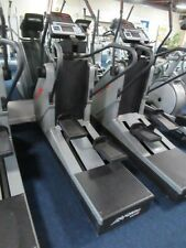 Life Fitness Cross Trainer Total Body Elliptical Cross Trainer (Commercial Gym)