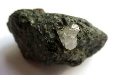 Kimberlite Uncut Natural Rough Diamonds Diamond Matrix