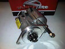 Austin healey 100/4 100/6 & 3000 brand new powerlite couple élevé démarreur