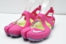 Nike Lab Free Rift Womens Minimalist Split Toe Sport Running Yoga Sandals Sz 7