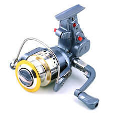 Electric Spinning Reel High-power Intelligent Automatic Control Automatic reel