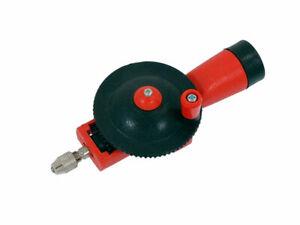 Mini Hand Drill