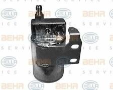 8FT 351 196-771 HELLA Dryer  air conditioning