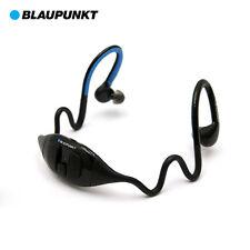 BLAUPUNKT Sports Outdoor Bluetooth Wireless Stereo Earphone Headphone Headset