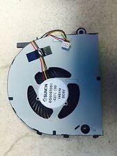 Ventilateur Fan pour Pc portable Lenovo B50-45