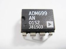 ADM699AN Microprozessor Supervisory Circuit #AF11-13#