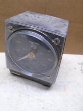 New old Stock Badger Meter AR 56681-995  BadgerMeter     W15