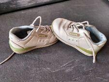 Paire de basket REEBOK Lumière ENFANT/ Pointure 24 / Chaussure Fille Garçon