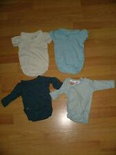 H&M Boys' 100% Cotton Clothing Bundles (0-24 Months)