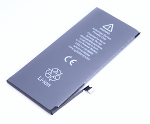 Akku für original Apple iPhone 8 Plus Batterie Battery Accu