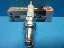 Set (6) NEW Genuine NGK 2382 Spark Plugs Replace OEM# BKR5ES11 Made in Japan