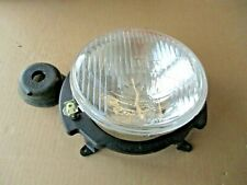 VW Polo 1 2 86 86C Frontscheinwerfer H4 head lamp NEU orig. 861941753A Denji