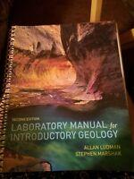 ludman and marshak lab manual answer