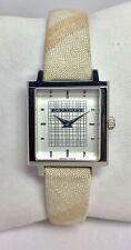 Orologio donna Burberry quarzo - BU2000 - nuovo mai indossato
