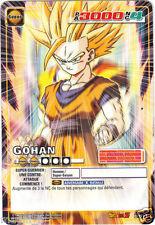 DRAGON BALL n° D-577 - GOHAN