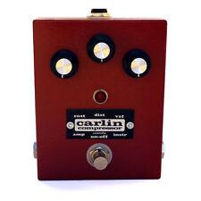 Carlin Compressor reissue/clone