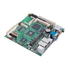 1 x BVM lv-67dd-n270-2gb-l, Intel Atom lüfterlose Mini-ITX Single Board Computer