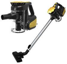 Vacum Carpet Cleaner Bagless Powerful Lightweight 3in1 Handheld Stick New