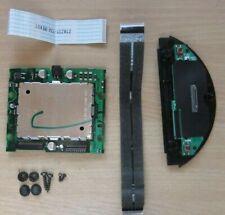 Black Bose SoundDock Series 1 Type A DIY Repair Kit: DSP, Docking Board & Cables