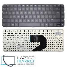 New UK Keyboard 633183-001 For HP 430 630 G4 G6 CQ43 CQ57 CQ58 Series