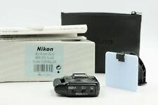 Nikon SU-4 Wireless Remote Slave Flash Controller SU4                       #806