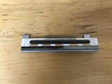 IBM SureMark 4610-2cr Thermal PrintHead for POS printers IBM 44D0189 (A Quality)