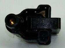 Ignition Coil Formula Auto Parts IGC93