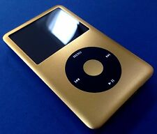 iPod classic 5th Gen : 128GB SDXC SSD : Built to order : Read description
