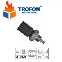 One New Eurospare Engine Coolant Temperature Sensor PRC7918 for Land Rover