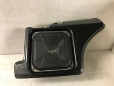 2008-2011 Dodge Challenger Sub Woofer Kicker Sub Opt. RC5 68021319AD