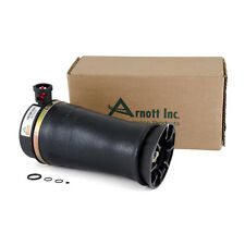 Suspension Air Spring Arnott A-2153 For 97-02 Lincoln Navigator/Ford Expedition