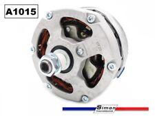 Lichtmaschine für Porsche 911 2.0 2.2 2.3 3.3 Targa 75A  Alternator
