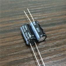 PC//HV//S//WF 47NF 1KV LCR Componenti condensatore 47Nf 1Kv