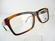 Lacoste L-2721 (214)  Havana  53 X 16 145 mm Eyeglass Frames
