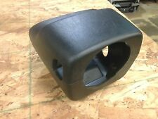 2005 ford escape steering column trim cover housing 2005-2007
