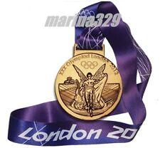 Bronze Olympic Medal London 2012 Olympic Award.