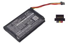 Batería 1100mAh tipo AHA11111008 VFAD Para TomTom GO 5100