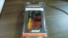 82418 Echo Fuel system kit 90137Y.New in package. Look