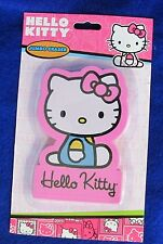 Hello Kitty Jumbo Eraser